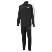 Спортивний костюм Baseball Tricot Suit 58584301 Puma