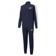 Спортивний костюм Baseball Tricot Suit 58584306 Puma
