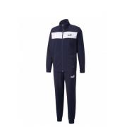 Спортивний костюм Poly Suit 84584406 Puma