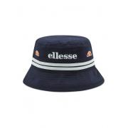 Панама Lorenzo Bucket Hat SAAA0839E0V-NAVY Ellesse