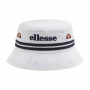 Панама Lorenzo Bucket Hat SAAA0839E0V-WHITE Ellesse