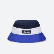 Панама SAIA1822E0V-BLUE Ellesse