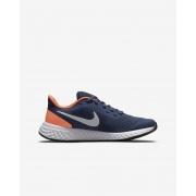 Кросівки UNISEX NIKE REVOLUTION 5 (GS) BQ5671-410 Nike