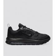 Кросівки NIKE AIR MAX AP CU4826-001 Nike