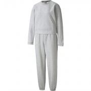 Спортивний костюм Loungewear Suit 84585504 Puma