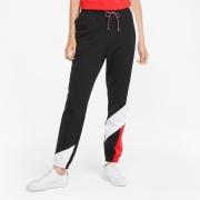 Спортивні штани AS Track Pants 53287301 Puma