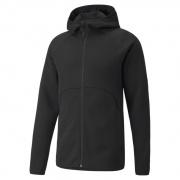 Баскетбольна куртка Dime Jacket 53289201 Puma