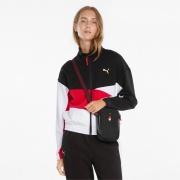 Олімпійка AS Track Jacket 84614401 Puma