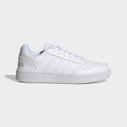 Кросівки HOOPS 2.0 FY6024 Adidas