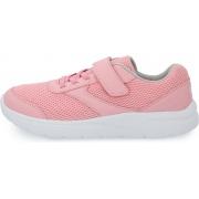 Кросівки для дівчаток ONE JR G 106847G17-80 GSD