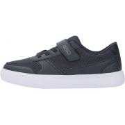 Кросівки для хлопчиків BINGO JR 111253G17-Z4 GSD
