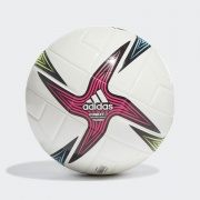 М'яч CONEXT 21 TRAINING №5 GK3491 Adidas
