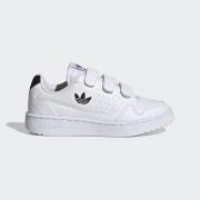 Кросівки підліткові Originals NY 90 CF C FY9846 Adidas
