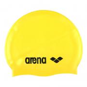 Шапочка для плавання CLASSIC SILICONE 91662-035 Arena