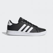 Кросівки GRAND COURT K EF0102 Adidas