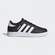 Кросівки BREAKNET K FY9507 Adidas