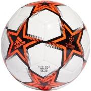 М'яч UNISEX UCL CLB PS GT7789 Adidas