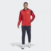 Спортивний костюм M Rib Tracksuit H42016 Adidas