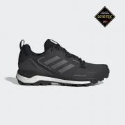 Кросівки TERREX SKYCHASER GORE-TEX 2.0 FX4547 Adidas