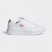 Кросівки Ny 90 J Primegreen FX6473 Adidas