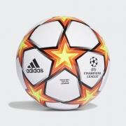 М'яч PYROSTORM GT7788 Adidas