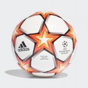 М'яч COMPETITION PYROSTORM GU0209 Adidas