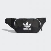 Сумка на пояс ADICOLOR CLASSIC WAIST BAG (5cm x 36cm x 12cm) 2L H35569 Adidas