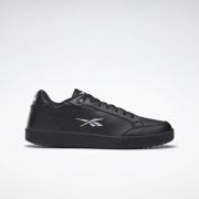 Кросівки Vector Smash Shoes FZ2825 Reebok
