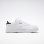 Кросівки Royal Techque T Bold Shoes GX0464 Reebok
