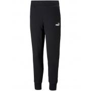 Спортивні штани ESS Sweatpants 58683901 Puma