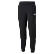 Спортивні штани PUMA POWER Pants 58954601 Puma