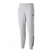 Спортивні штани PUMA POWER Pants 58954604 Puma