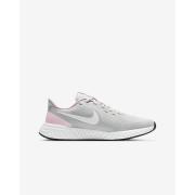 Кросівки NIKE REVOLUTION 5 (GS) BQ5671-021 Nike