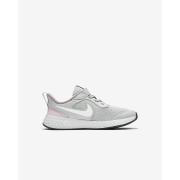 Дитячі кросівки NIKE REVOLUTION 5 (PSV) BQ5672-021 Nike