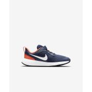 Дитячі кросівки NIKE REVOLUTION 5 (PSV) BQ5672-410 Nike