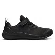Дитячі кросівки NIKE STAR RUNNER 3 (PSV) DA2777-001 Nike