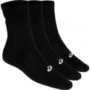 Шкарпетки 3 пари 3PPK CREW 155204-0900 ASICS