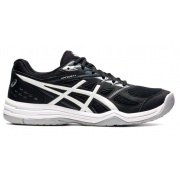 Кросівки для волейболу UPCOURT 4 1071A053-003 ASICS
