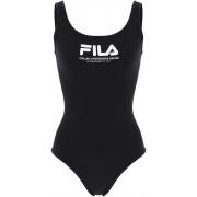 Купальник 106760FLA-B3 FILA