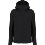 Куртка софтшелл 111784OUT-99 Outventure