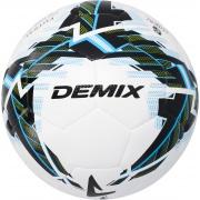 М'яч футбольний S21EDEAT008DMX-W2 Demix