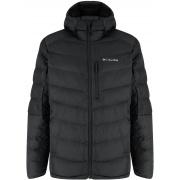 Куртка Labyrinth Loop™ Hooded Jacket 1957341CLB-010 Columbia