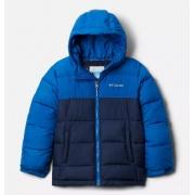 Куртка Pike Lake™ Jacket 1799491CLB-432 Columbia