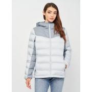 Куртка Pacific Grove™ Jacket 1976841CLB-031 Columbia