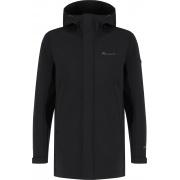 Куртка софтшелл 111963OUT-99 Outventure