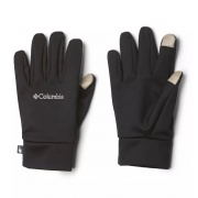 Рукавиці Omni-Heat Touch™ Glove Liner 1827791CLB-010 Columbia