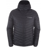 Куртка Snow Country™ Hooded Jacket 1823141CLB-010 Columbia
