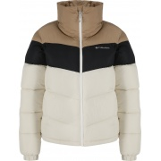 Куртка Puffect™ Color Blocked Jacket 1955101CLB-191 Columbia