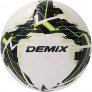 М'яч футбольний S21EDEAT009DMX-W2 Demix