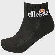 Шкарпетки для спорту (1 пара) SBGA1567E0V-BLACK Ellesse